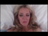 Расфуфыренная медсестра Оксаночка порно фильм русских девочек копа украинки с беременными позы частное фото русское зрелые дамы