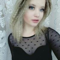 Анжелика Милашевская