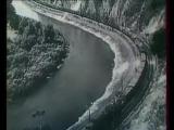 Лев Барашков - Под крылом самолёта