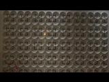 Оригинальные_часы_на_ресепшене_отеляThis_is_VIDEO71