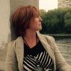 Ulyana Butkevich