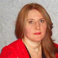 Alinushka Suverova