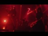 SCHAFT - Archives 2016 Tour Ultra -The Loud Engine- part 2 (2016.05.25)