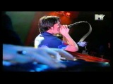 Faith No More - Midlife Crisis (Live)  ''Most Wanted '' 1995