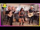 Country Line Dance Medley CM27