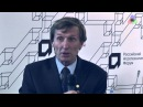 Мельниченко: юристы-педики