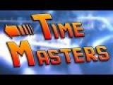 YTPMV Time Masters