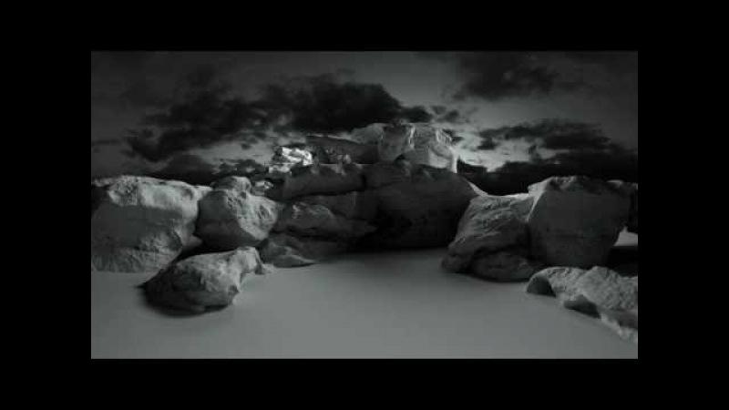 THIS IS NOT CLOTHING - 'METAMORPHOSIS' - VR 360° FILM