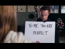 Love Actually (Then and Now)