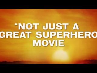 LOGAN TV Spot 13 - Are You Ready? (2017) Hugh Jackman X-Men Wolverine Movie HD
