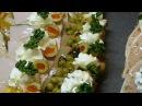 Potrawy, Czym chata bogata-Sekrety naszej kuchni i jej smaków cz 2