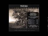 Tsubo - ...Con Cognizione Di Causa LTD (2012) Full Album HQ (Grindcore)
