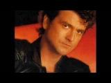 Les McKeown-Nobody makes me crazy (long version)