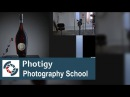 Introduction to Studio Product Photography Webinar