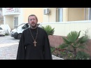 Молиться ли за людей,если после молитвы у них бывают болезни и скорби. Священник ...