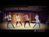 ToppDogg - Zero (Chris Brown cover)