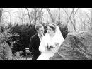 Начало свадебного фильма. Олег и Маша.