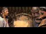 Cengiz Han Dünyanın ve Denizlerin Sonu - Türkçe Dublaj film izle (720p)