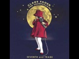 Left with the Thought of You by Clare Fader and the Vaudevillains