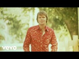 Glen Campbell - Adi