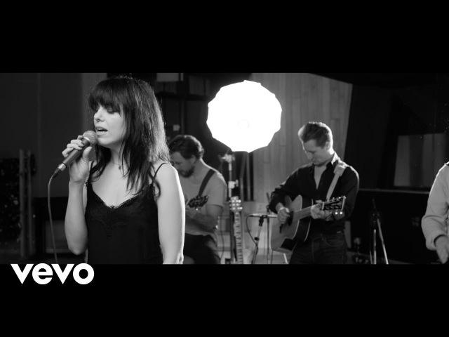 Imelda May - Sixth Sense (Live Session)