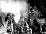 A Place To Bury Strangers - The Problem