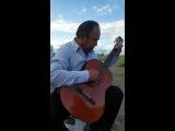 Marriage D'amour- Ричард Клайдерман. На гитаре Агашка)))