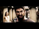 This is Sparta / Это Спарта ( на английском ) ENG HD/1080p