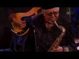 Charles Lloyd &amp The Marvels with Bill Frisell live 2016 NY