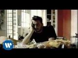 Cesare Cremonini - Marmellata#25 (Official Video)