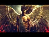 World's Most Epic &amp Powerful Music Compilation 2 Hours Only Best Epic Music Mix