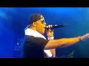 "Natascha Wright  ( ehem. La Bouche) Joe Thompson  Ray Horton ""Gangsters Paradise"" live Musik"