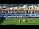 La Festa allo stadio, un campionato fantastico!