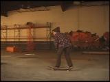 sessiontape #7 Yan K., Josh Needham, Nick Rix - Nubz Warehouse