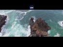 Terry Gaters - Luna (Original Mix) ★MusicVideo★ [HD]