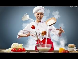 10 кулинарных товаров с AliExpress