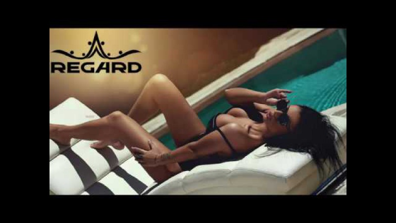 Summer Paradise 2017- The Best Of Vocal Deep House Music Chill Out 10 - Mix By Regard