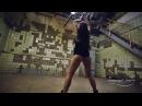 Школьница Girl Twerk-Девушка Тверк Dance WoW