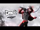 ПОЖАЛУЙСТА, НЕ ПЕЙТЕ ЭТО! ➤ DmC: Devil May Cry (Definitive Edition) миссия 5 (PS4 PRO)