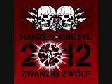 Hanzel Und Gretyl-Das Boot
