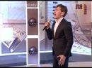 Руслан Алехно - Журавли на Полесье летят