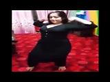 Very Hot Dance By Young Pakistani Girl || Hot Figure || Pakistani larki Ka Mast Dance || Must watch