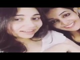indian Girls - Singing Songs in Very Beautiful Voice - Must Listen - Latest 2016