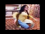 Desi Indian Girl Dance Video || Indian larki ka band kamray mn dance video || Must Watch