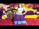 Hot Dance By Young Girl In The VIP Wedding Function _ Must Watch _ New 2016