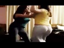 Hot Dance by two naughty Girls,, _ Hot and sexy dance _ Must Watch