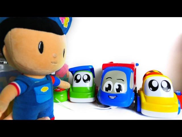 Pepee İZLE Oyun hamurundan gözleme Play Doh videoları Yemek pişirme oyunu Evcilik oyuncakları