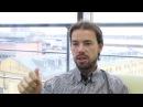 Павел Коровкин - Что нужно делать каждому предпринимателю для роста бизнеса