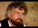 «Цыган», 2-я серия, Одесская киностудия, 1979