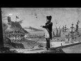 Наполеон на острове Эльба (рассказывает историк Алексей Кузнецов)